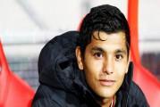 'Speurend Ajax dacht deze zomer aan dure tribuneklant van FC Twente'