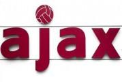 Ajax bij top 30 populairste sportclubs en ploegen van Nederland