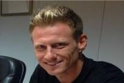 Zimling: 'Trots om bij zo'n grote club als Ajax te spelen'